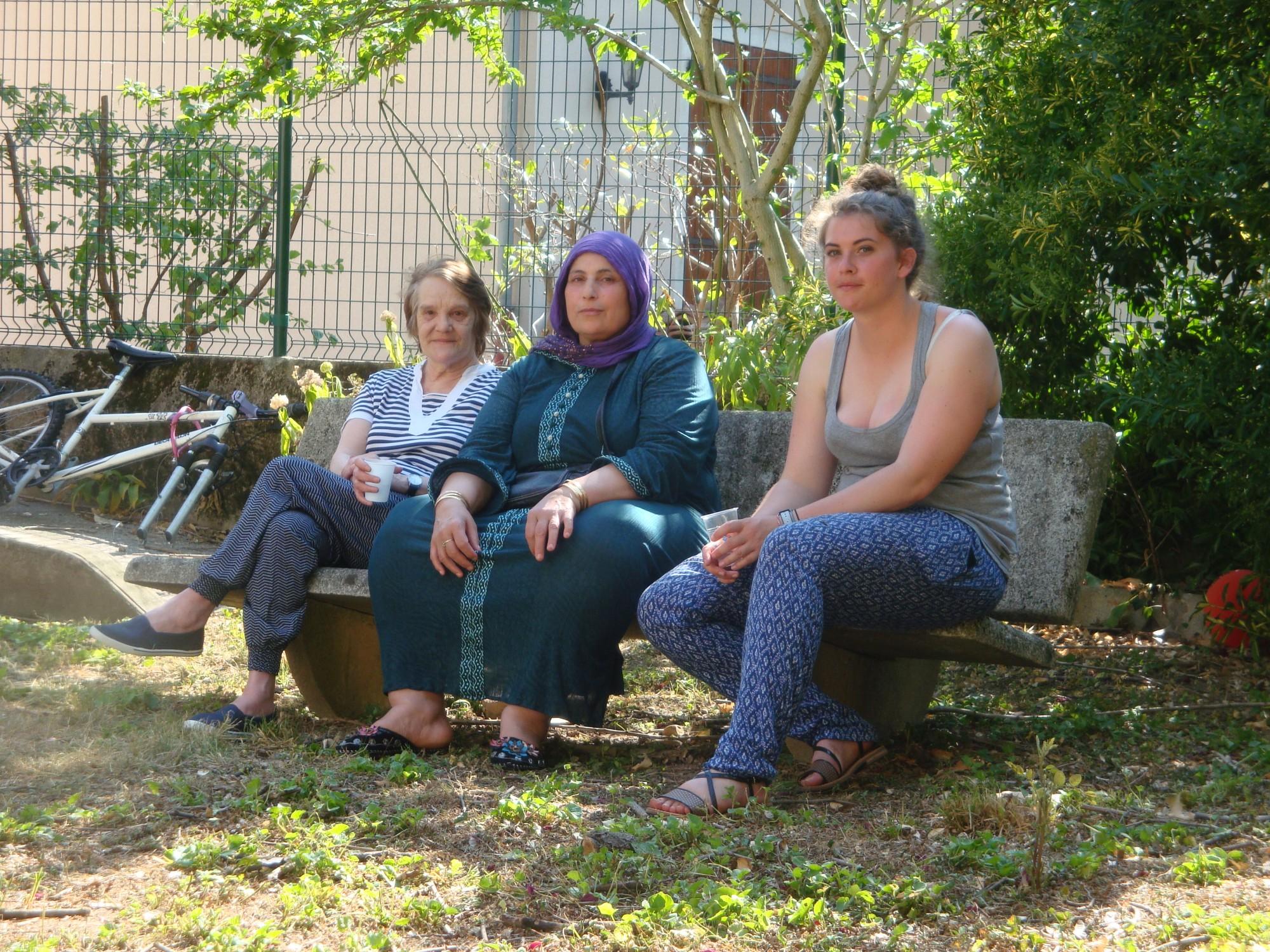 Fete_des_voisins_Residence_Mulhouse_29-05-15__15_