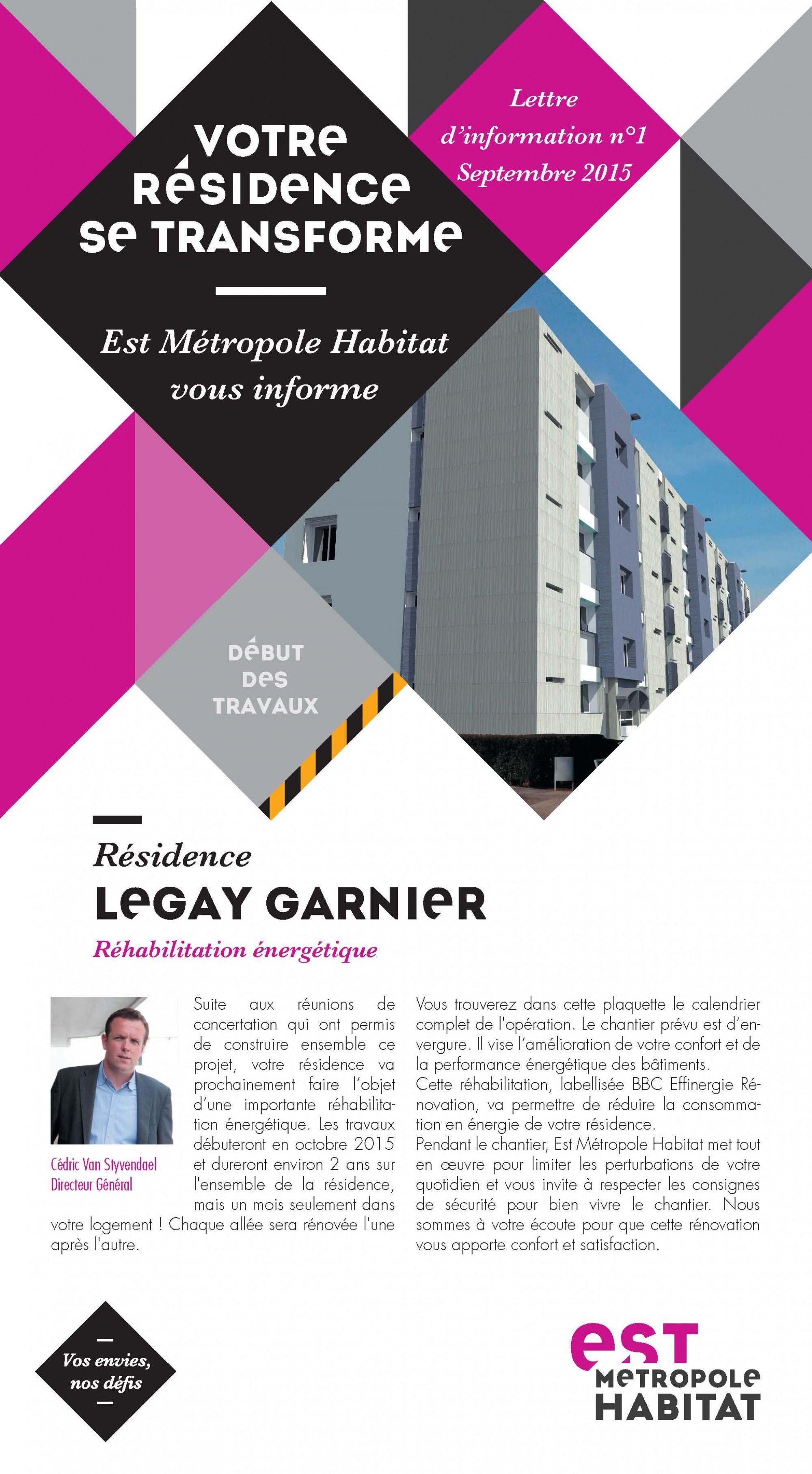 Plaquette n1 legay garnier_1 de couv_web_Page_1