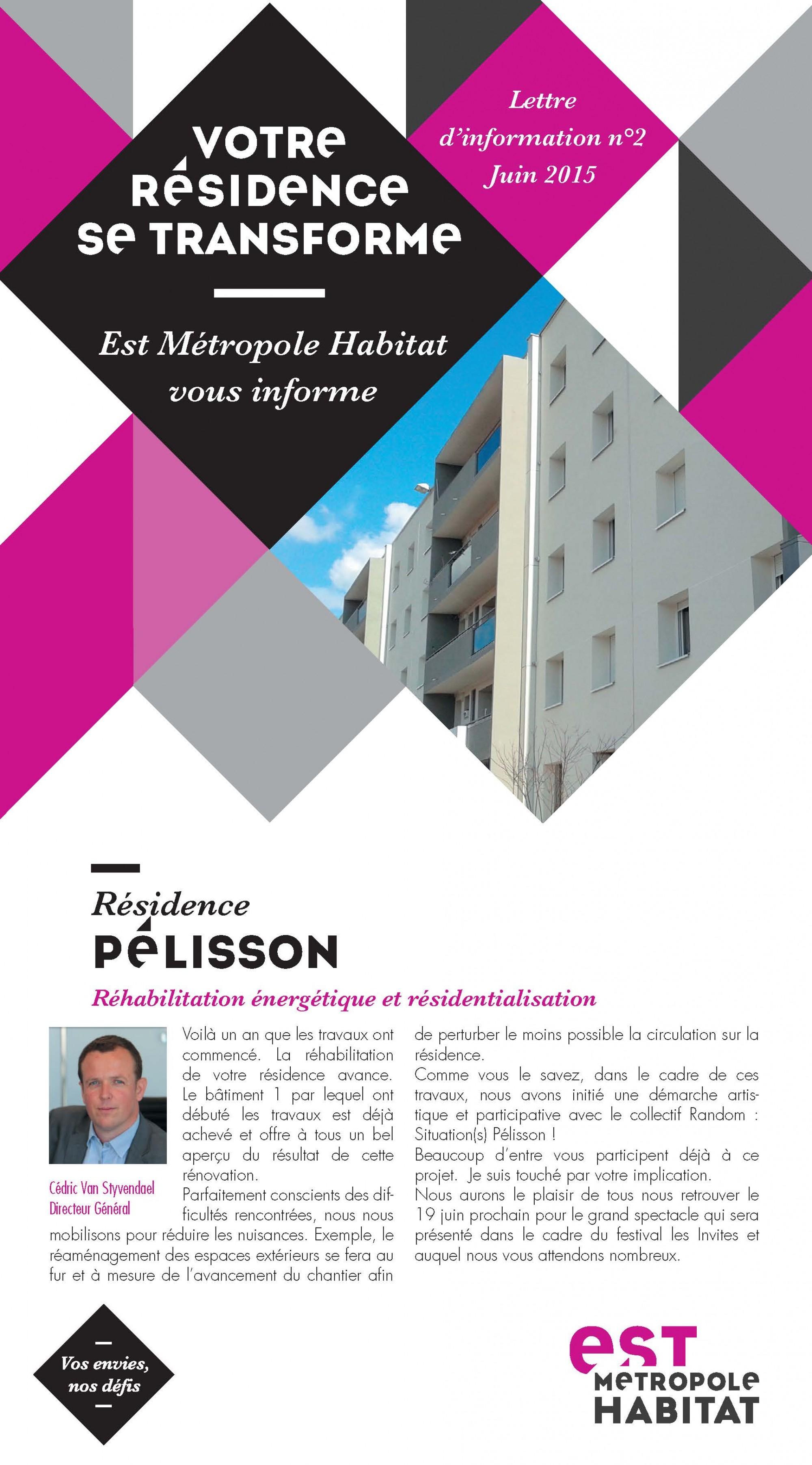 Plaquette n°2 Pélisson_1 de couv_WEB_Page_1