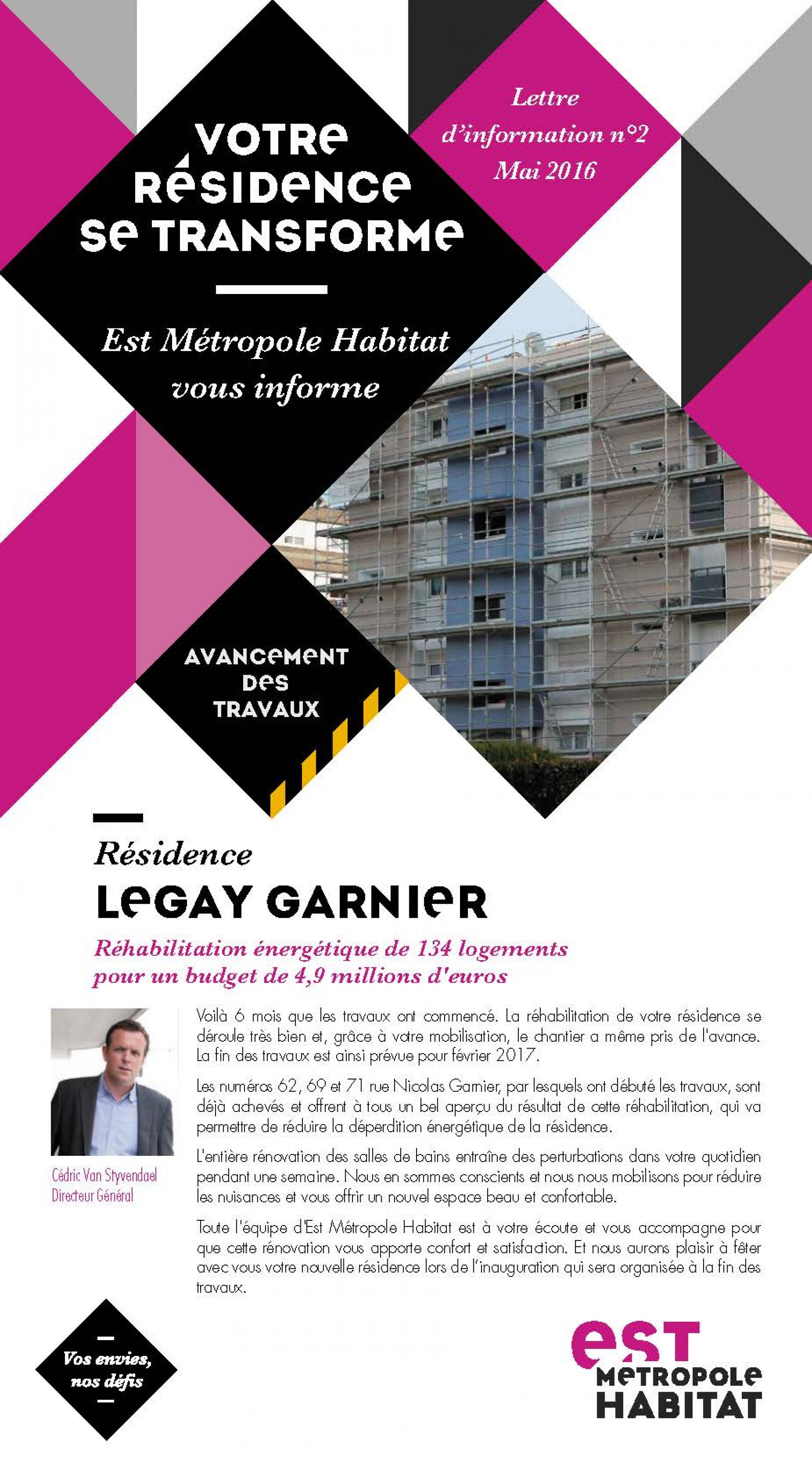 Une_Plaquette Legay Garnier n2